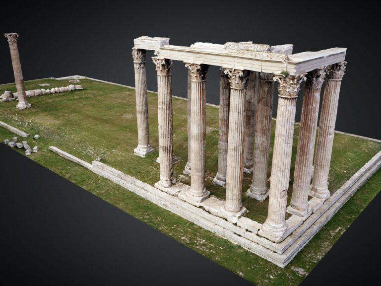 templeplezeus