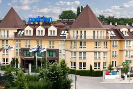 Park-Inn-by-Radisson-Sofia2-460x380